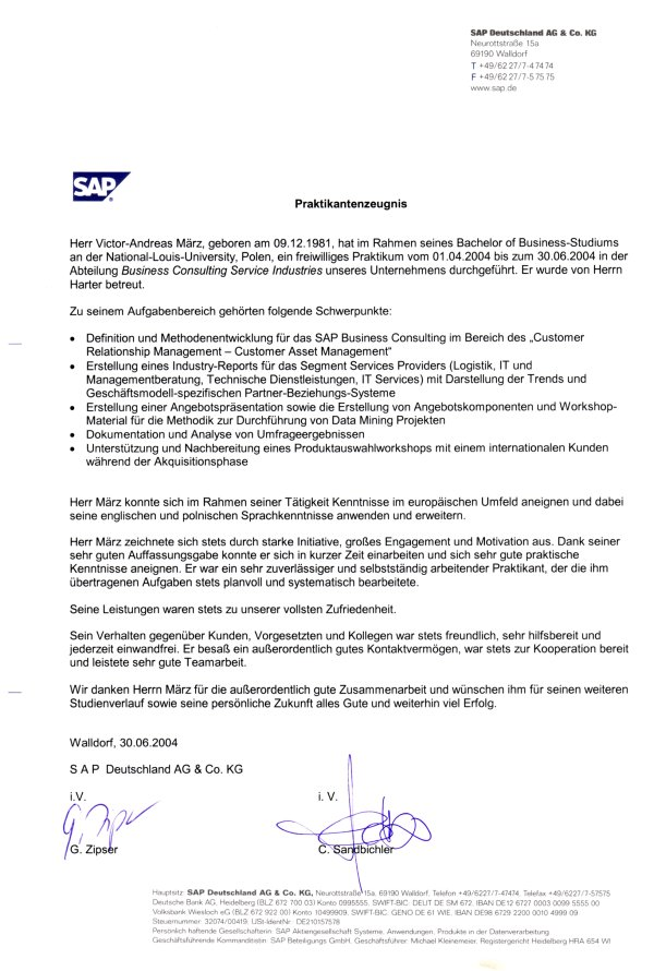 paid master thesis in germany